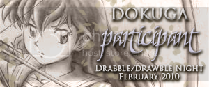 FebruaryDrabble/DrawbleNightParticipant