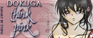 http://i321.photobucket.com/albums/nn377/skye_sama/Banners%20Made%20By%20Skye/Dokuga/Challenges/thinkpink.png